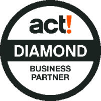 Act! CRM Business Partner
